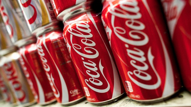 Qué pasa en nuestro organismo cuando bebemos Coca-Cola