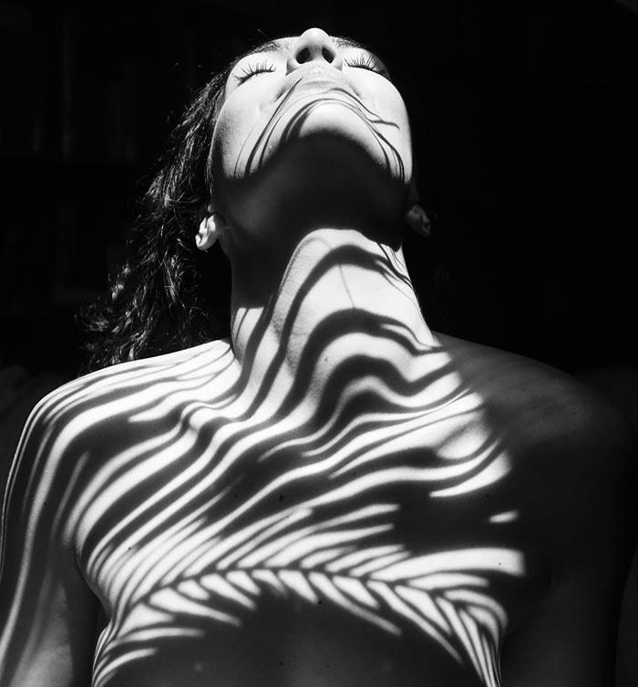 emilio jimenez vestidos de sombras